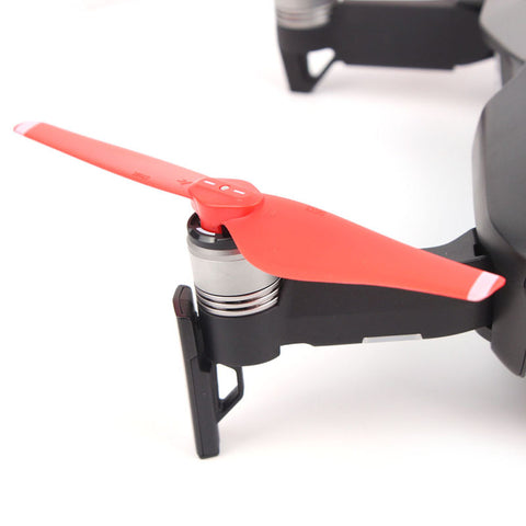 Image of Quick Release Rotor Blades for DJI Mavic Air-Gift-Hut