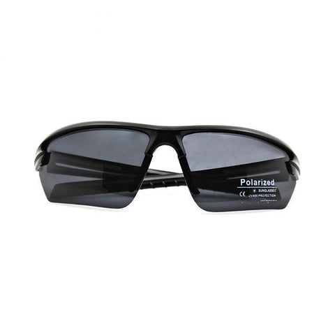 Beacon  Polarized Sunglasses
