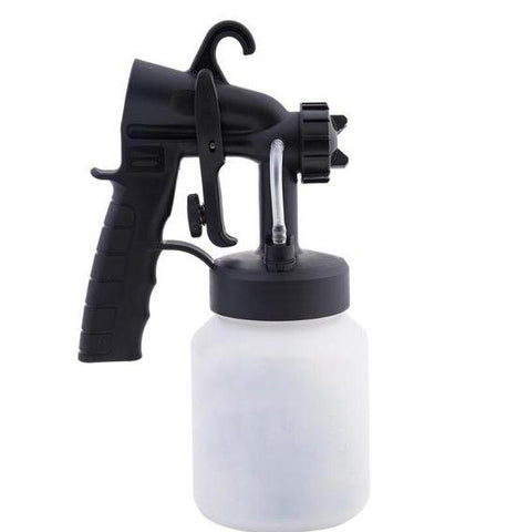 Image of Electric Paint Spray Gun-Gift-Hut