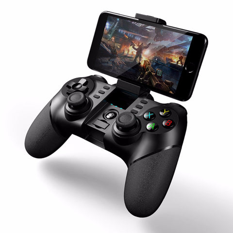 Image of Smartphone Gaming Controller-Gift-Hut