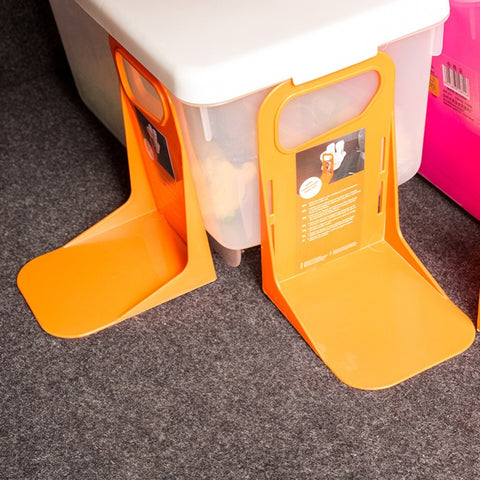 Image of HoldRack™ Trunk Tidy-Gift-Hut