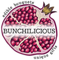 Bunchilicious