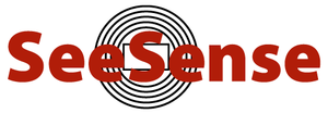 SeeSense Specialist Camera Solutions