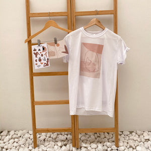 The Everyday T-shirt Set