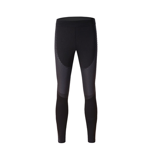 Sports Jogging leggings