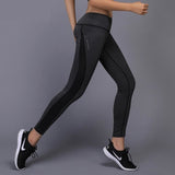 Shape-me Yoga leggings