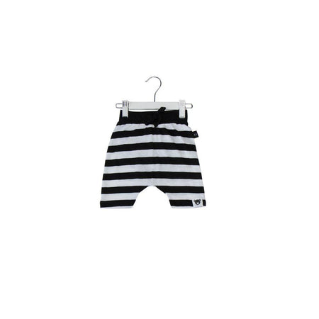 Popupshop Swimsuit | Seal