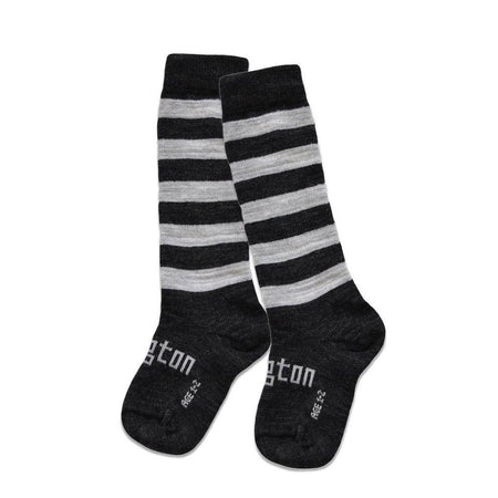 Lamington Socks | Storm
