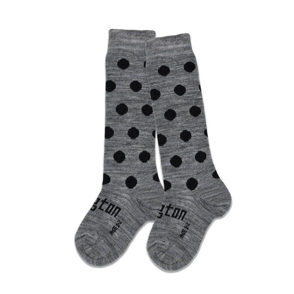 Lamington Socks | Storm-BubandBoo