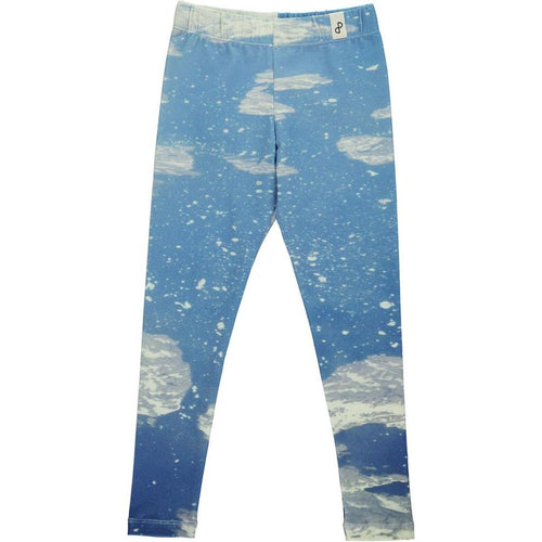 Popupshop all over iceland leggings