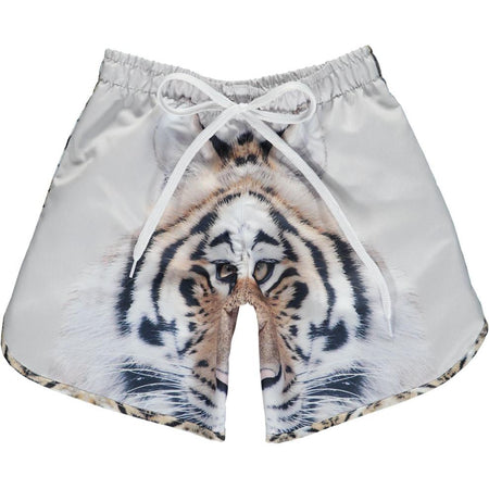 Popupshop Swimsuit | Tiger