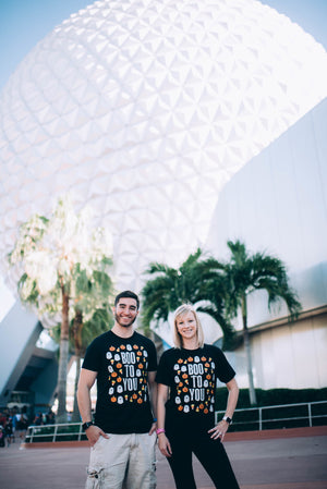 Experience Epcot in Just One Day