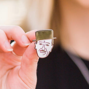 Disney Inspired Breaking Bad Walt Disney Pin