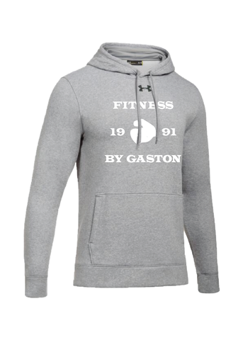 Disney Inspired Beauty and The Beast Gaston Hoodie