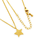 The Northern Star Necklace