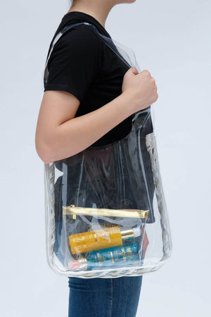 Bandage File Bag