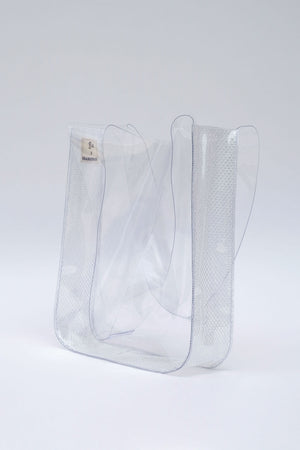 Net File Bag