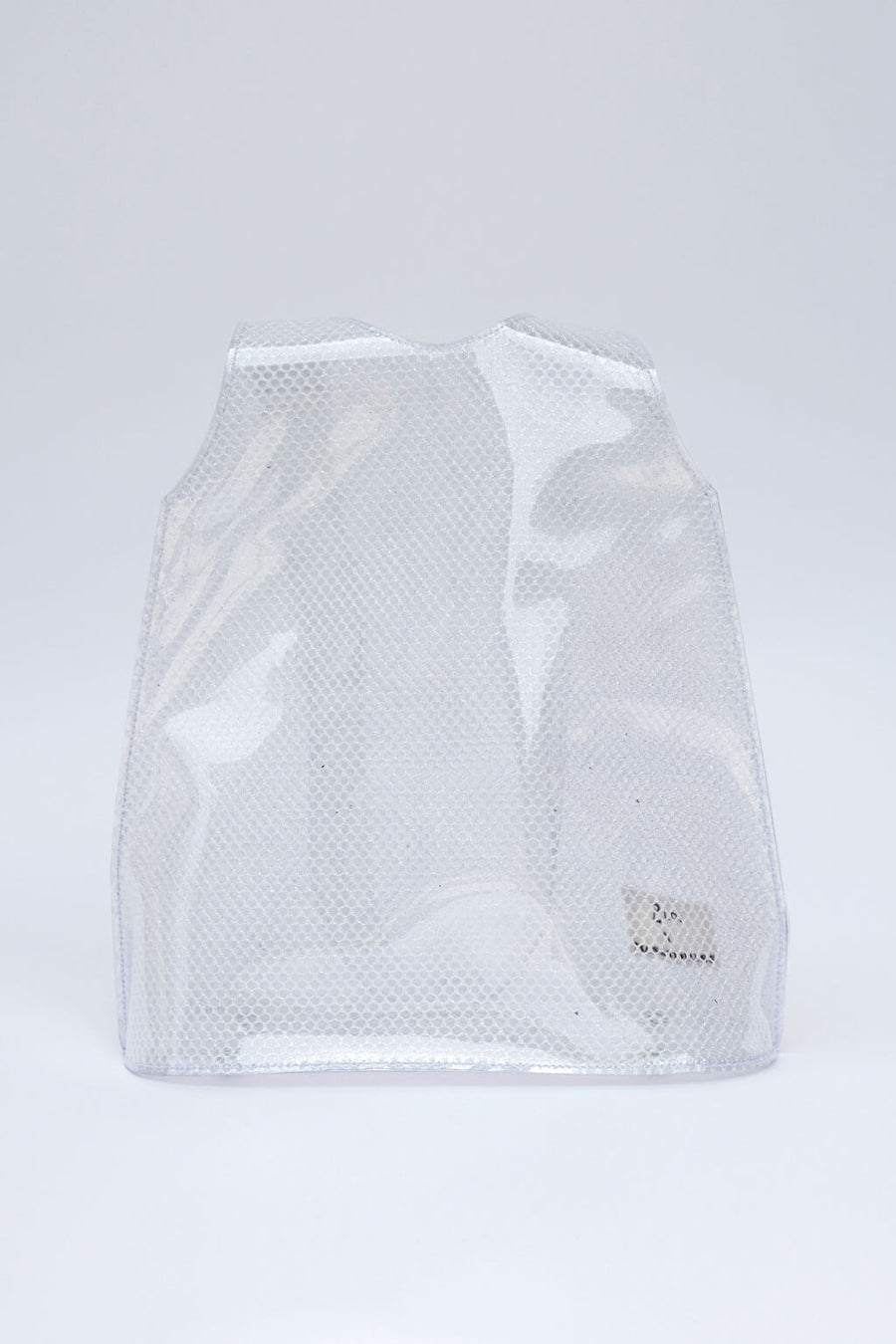 Top Bag Net