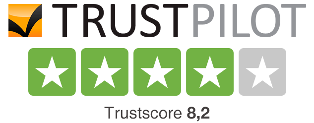 <ly-as-9850305>TrustPilot</ly-as-9850305>