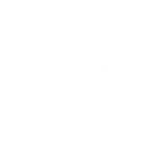Megan Wappel Designs