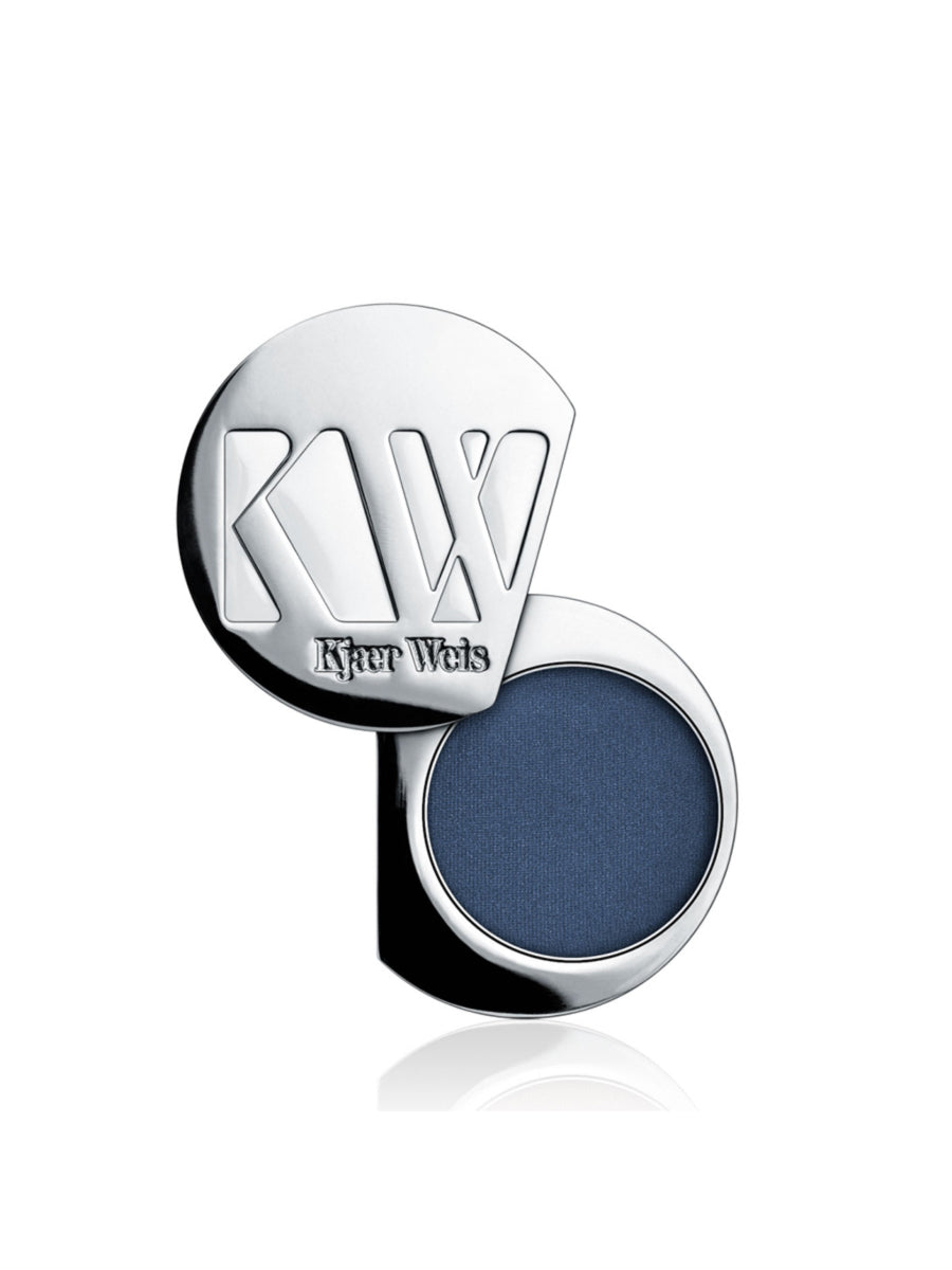 EYE SHADOW - BLUE WONDER