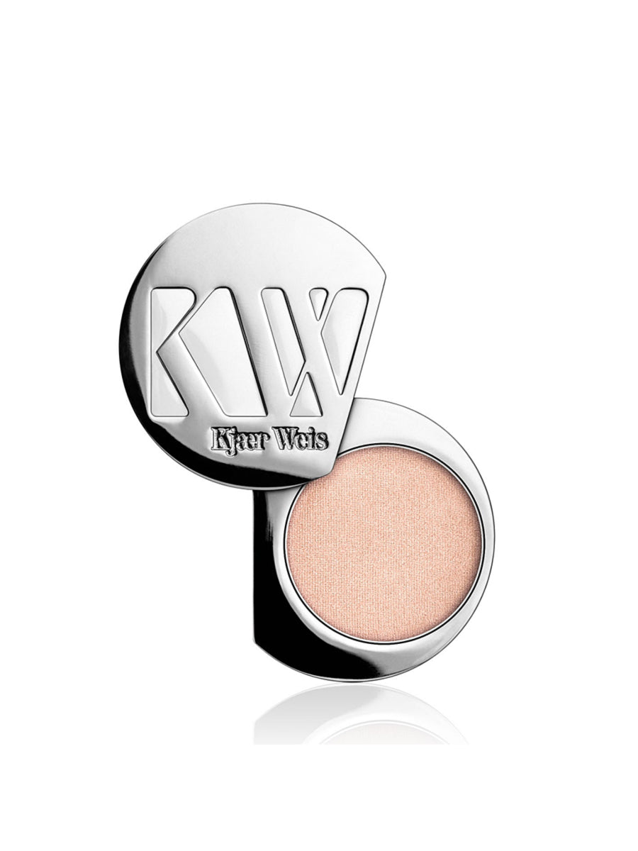 EYE SHADOW - CLOUD NINE