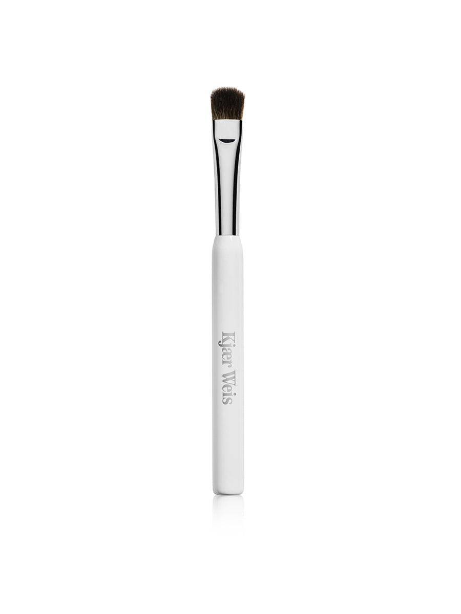 EYE BRUSH SOFT
