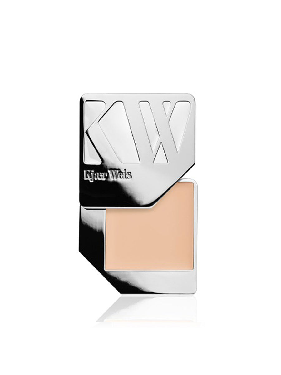 CREAM FOUNDATION LIGHTNESS