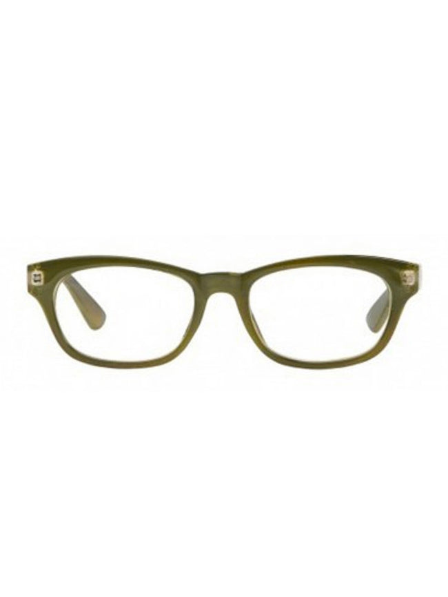 READING GLASSES - EIVOR