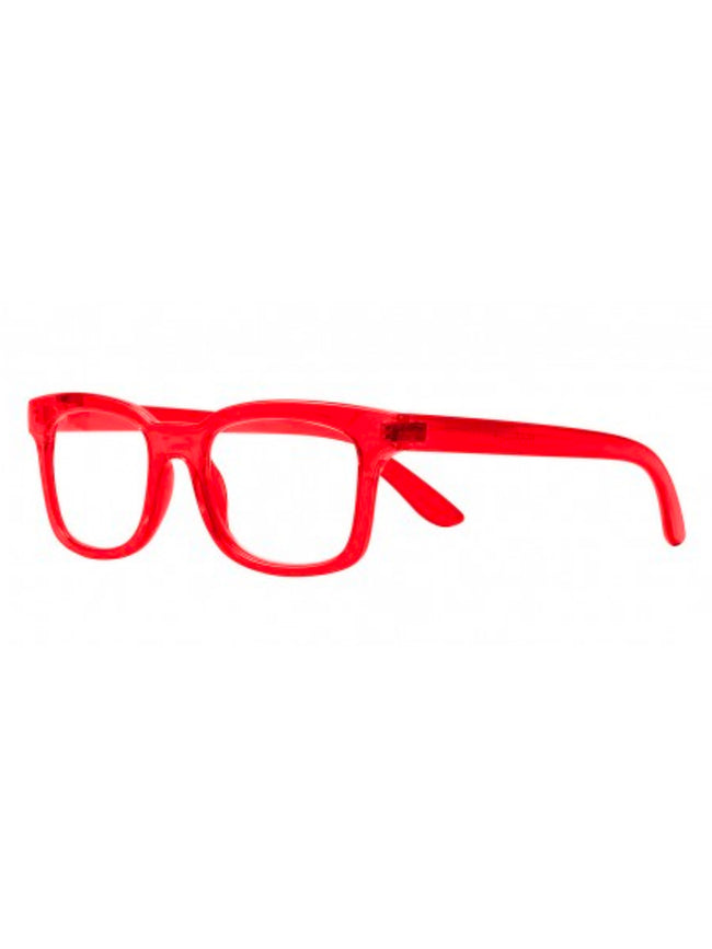 READING GLASSES - AMANDA