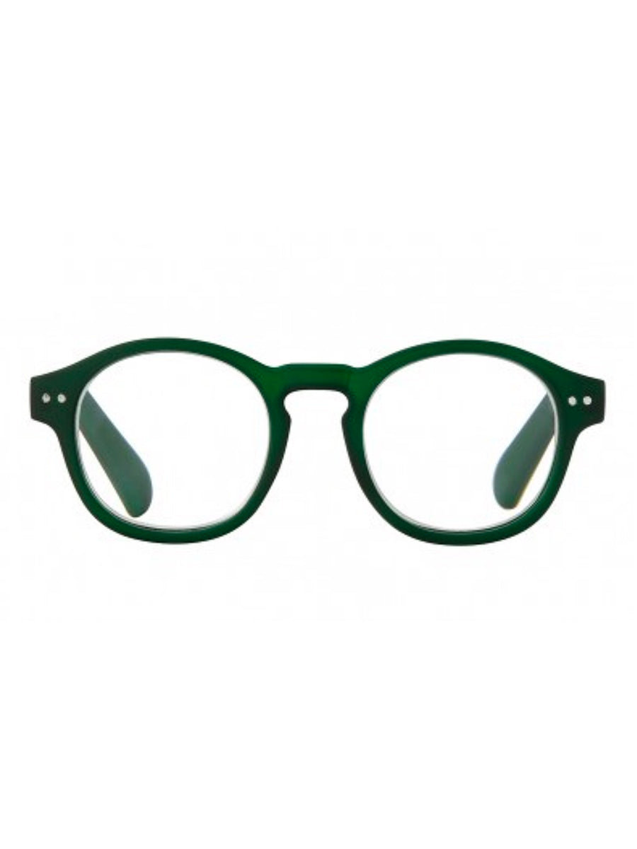 READING GLASSES - OVE