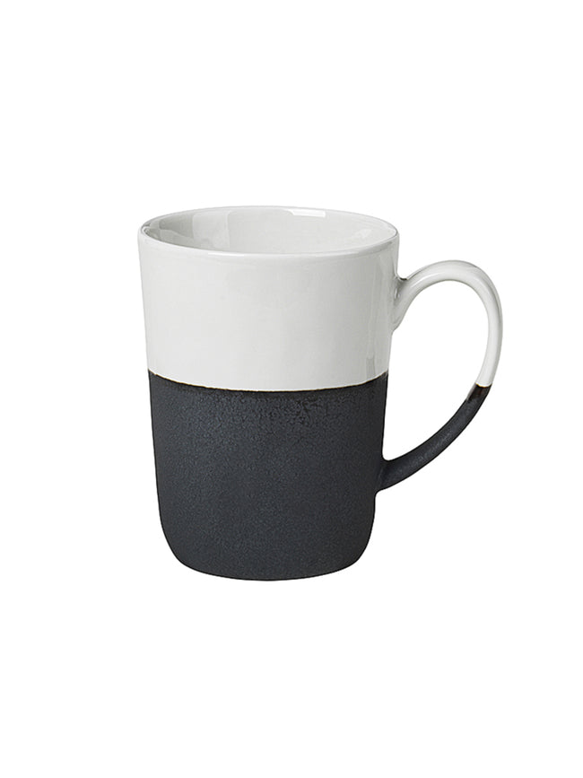ESRUM MUG W/HANDLE