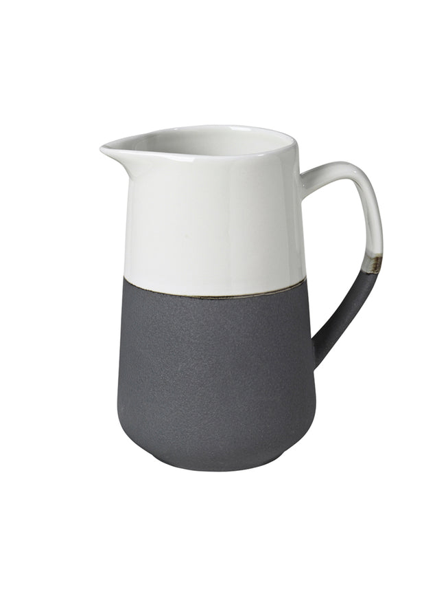 ESRUM MILK JUG