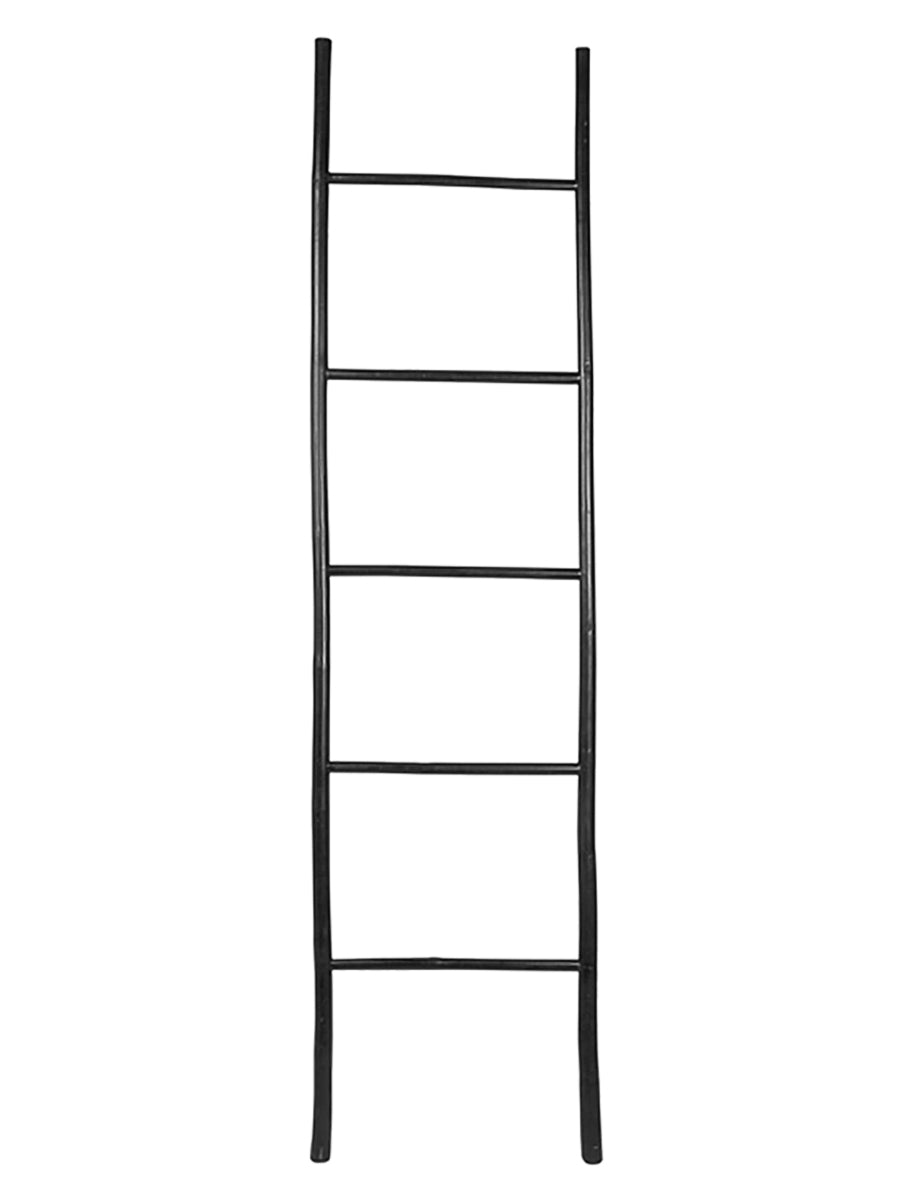 DECO LADDER