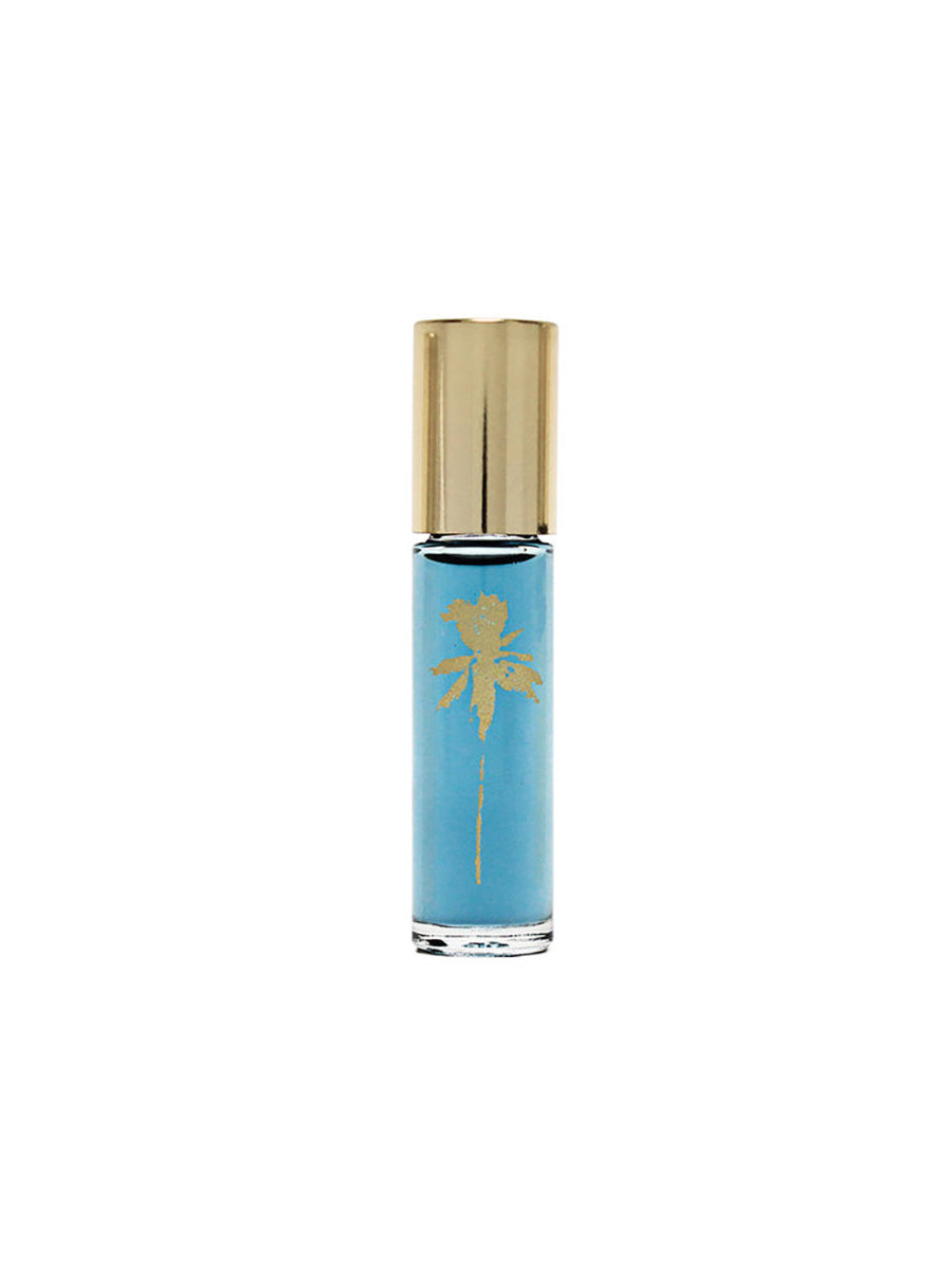 BLUE BEAUTY OIL ROLL-ON
