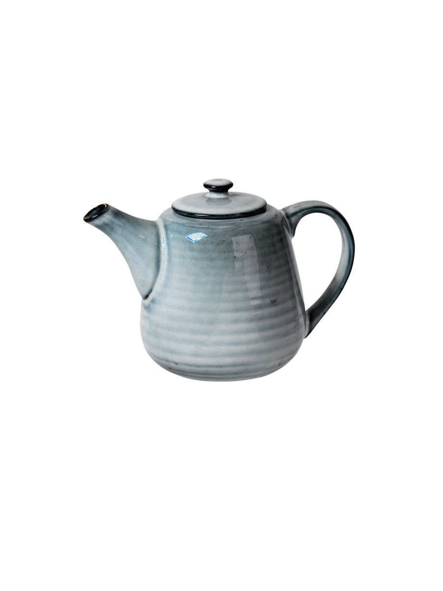 TEA POT - NORDIC SEA