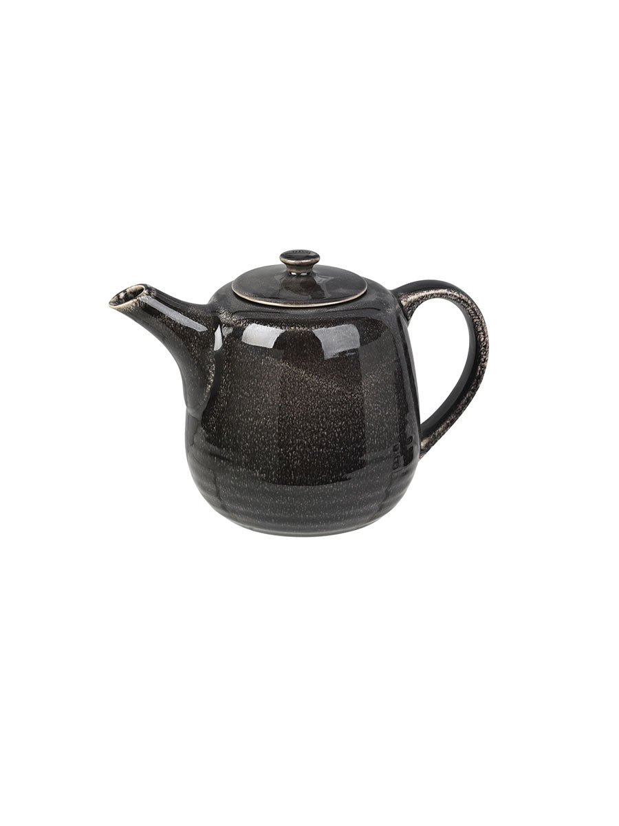TEA POT - NORDIC COAL