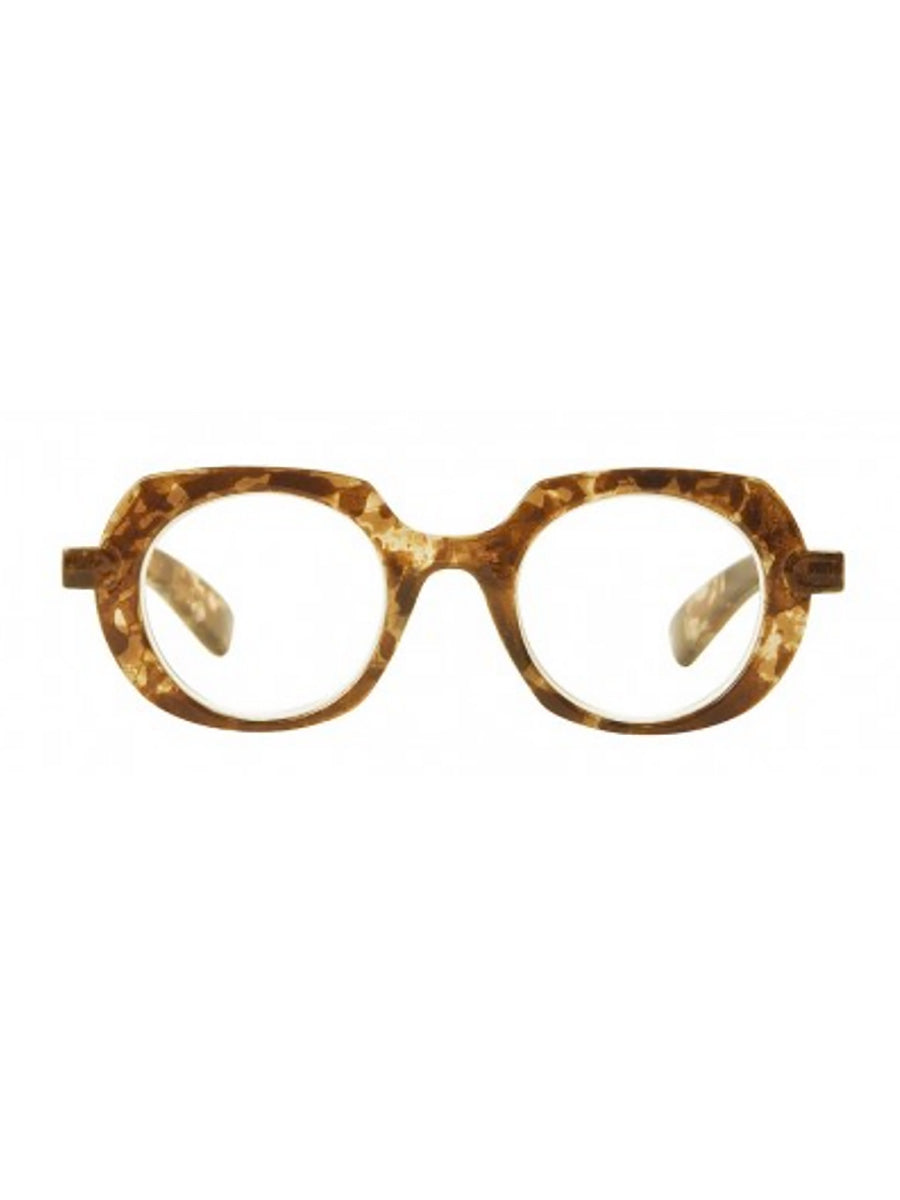 READING GLASSES - VANESSA