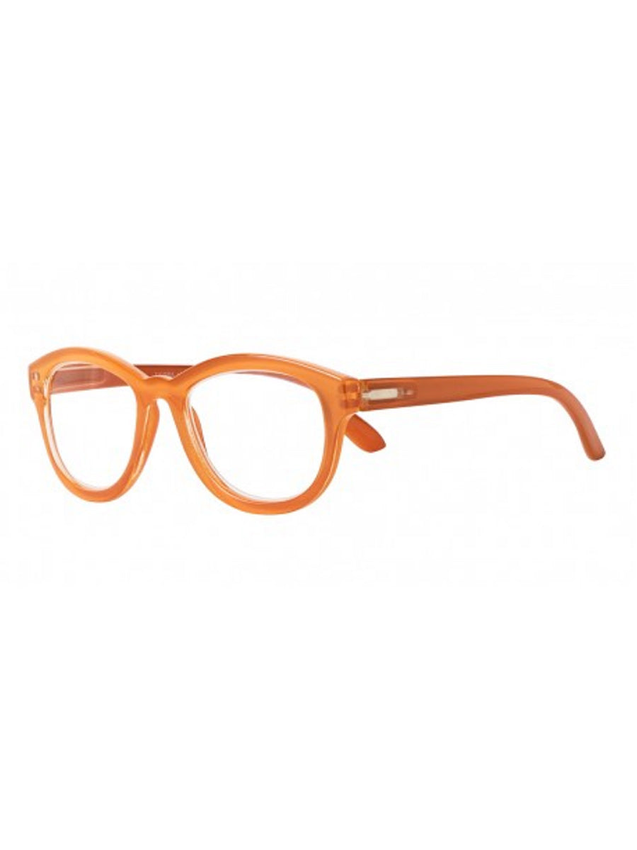 READING GLASSES - TINDRA