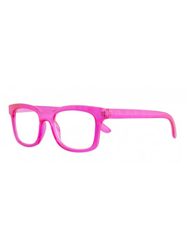 READING GLASSES - CORNELINA