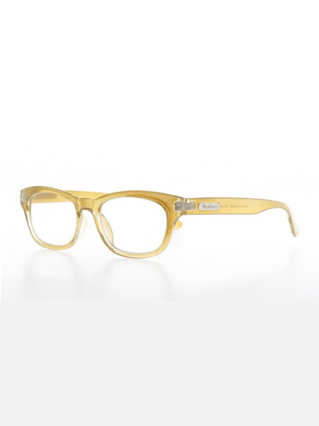READING GLASSES - ALVA