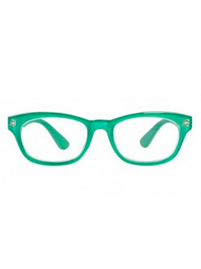 READING GLASSES - JOSEPHINE