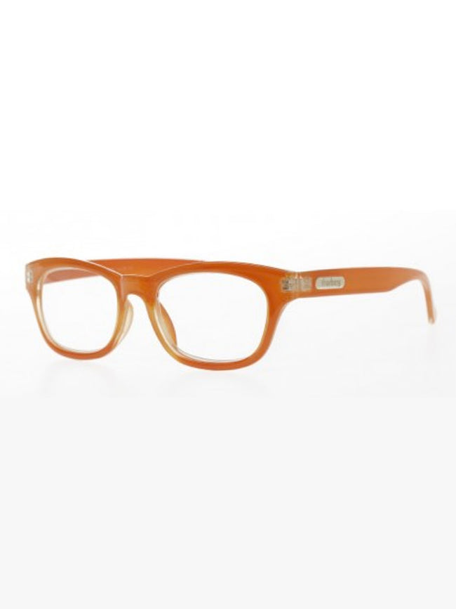 READING GLASSES - PETER