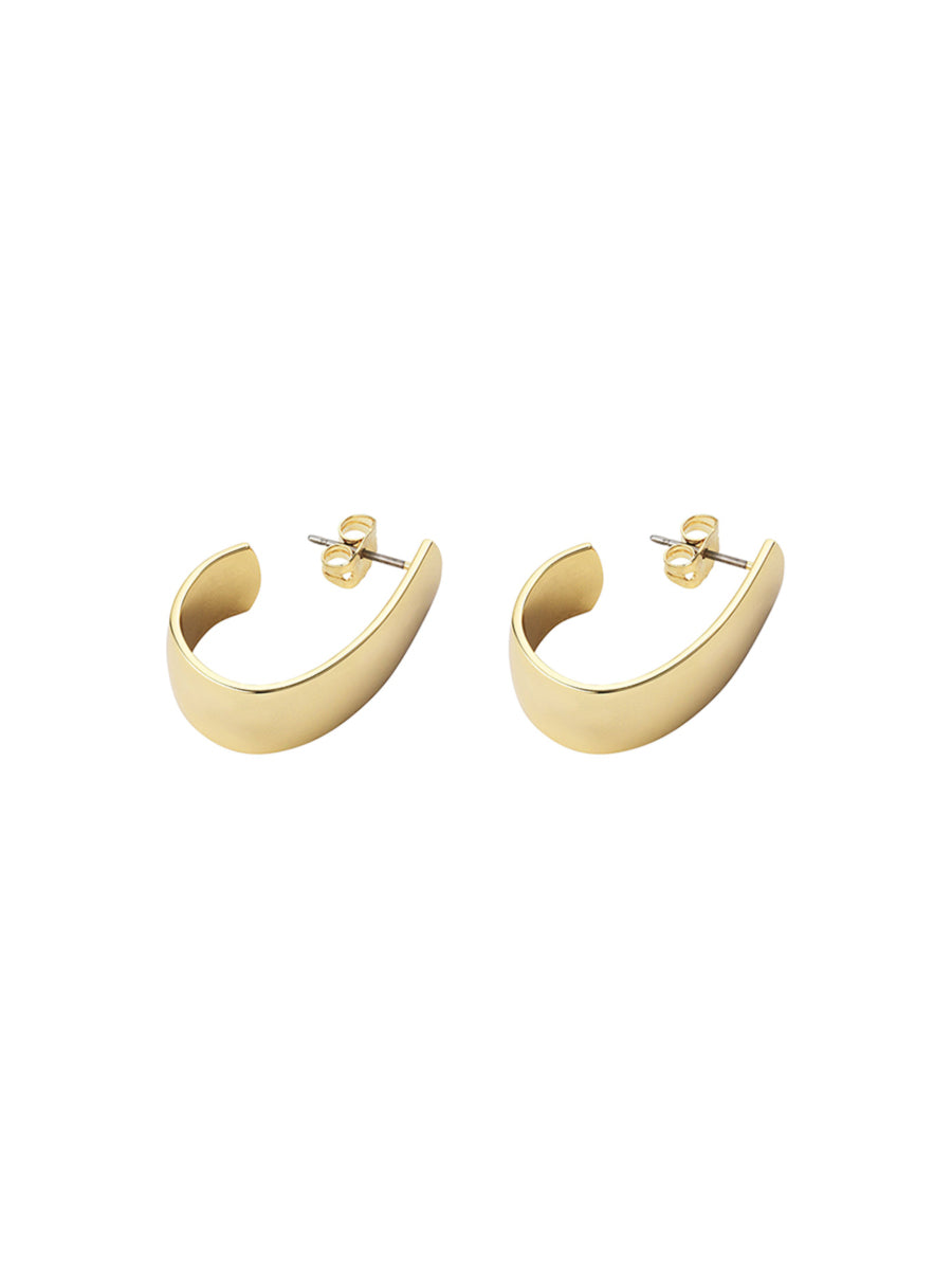 ANNEMARIE DROP EARRINGS