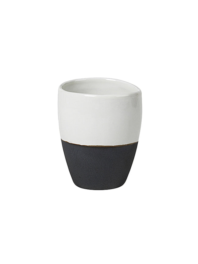 ESRUM MUG W/OUT HANDLE