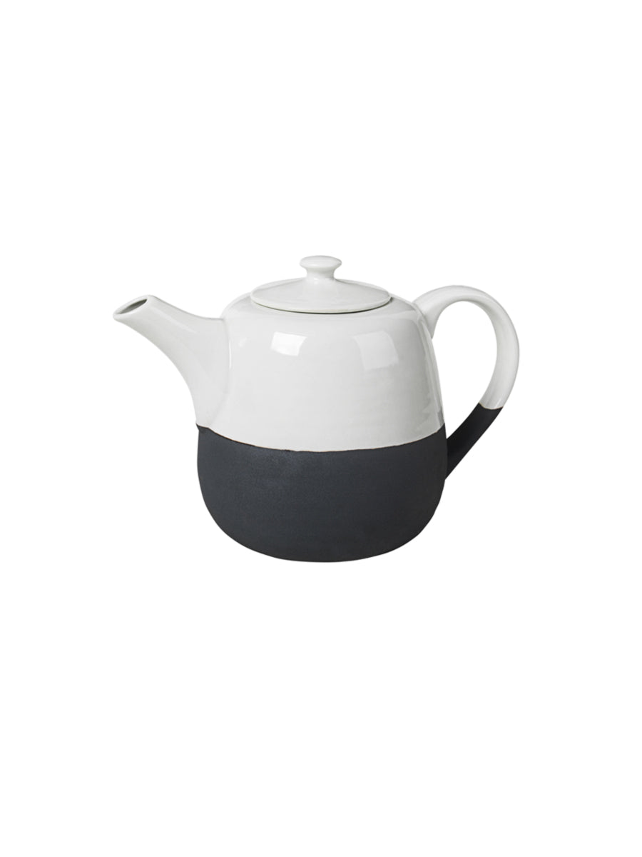 ESRUM TEA POT