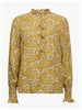 MORNA PAISLEY SHIRT
