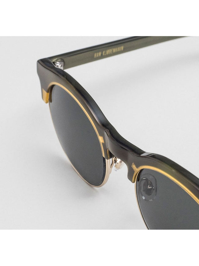 SMITH MASH ROUND SUNGLASSES