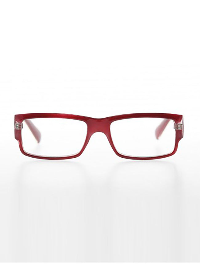 READING GLASSES - OFELIA