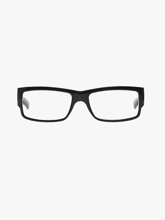 READING GLASSES - HUGO